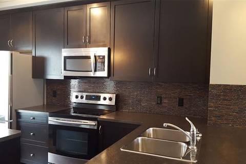 Property for rent at 14 Skyview Springs Circ Northeast Calgary Alberta - MLS: C4289538