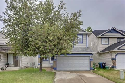 House for sale at 14 Somerglen Rd Southwest Calgary Alberta - MLS: C4254526