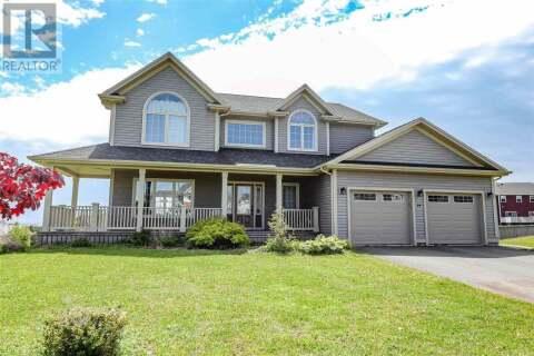 House for sale at 14 Somerset Pl Stratford Prince Edward Island - MLS: 202003230