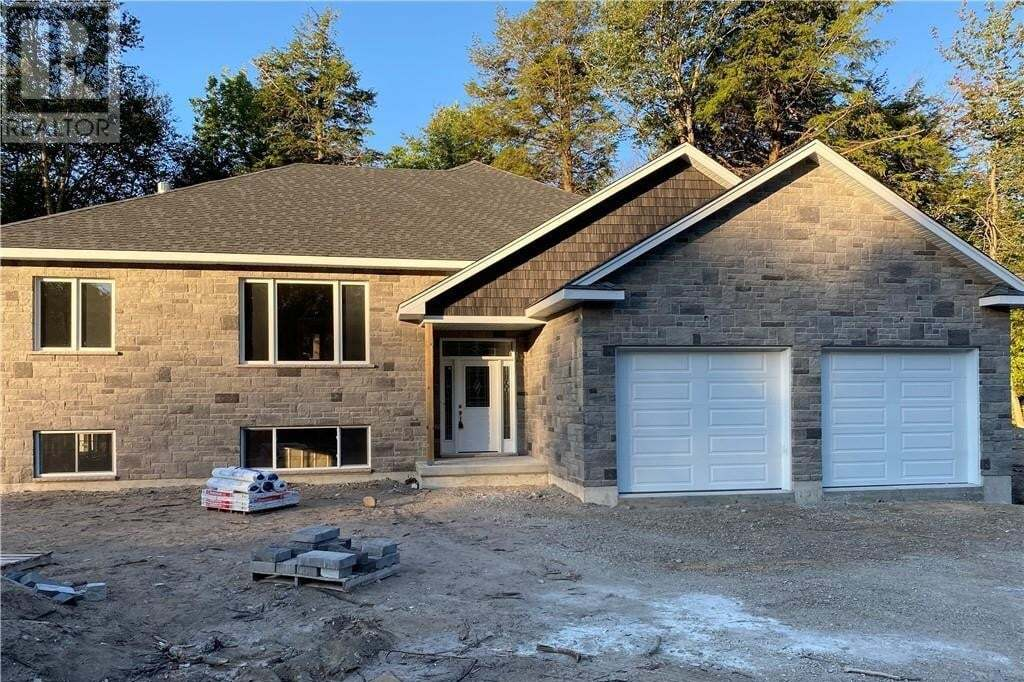 House for sale at 14 Sunset Pl Point Clark Ontario - MLS: 261051