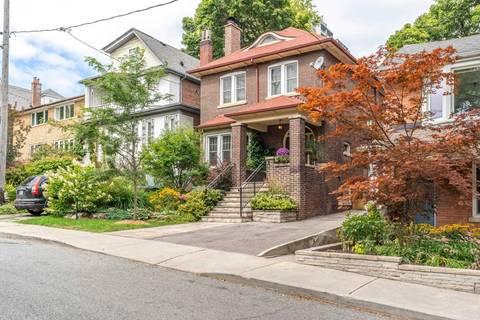 House for sale at 14 Tennis Cres Toronto Ontario - MLS: E4571480