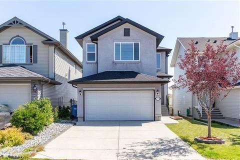 House for sale at 14 Tuscany Vista Rd Northwest Calgary Alberta - MLS: C4264174