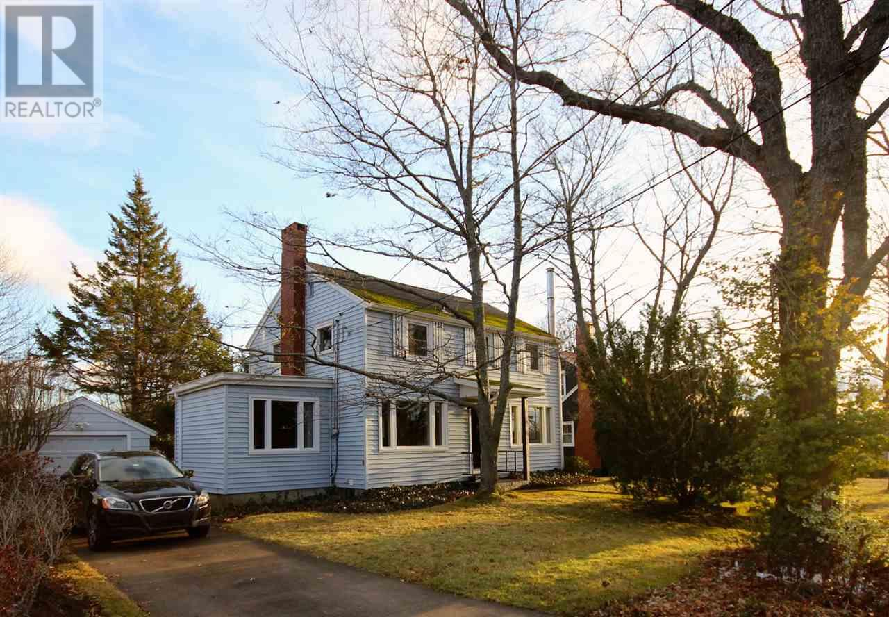 Removed: 14 Vanessa Drive, Dartmouth, NS - Removed on 2020-01-06 04:12:20