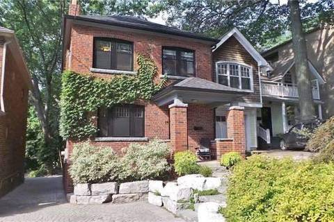House for sale at 14 Victoria Park Ave Toronto Ontario - MLS: E4550550