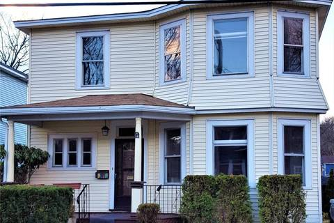 House for sale at 14 Waterford Bridge Rd St. John's Newfoundland - MLS: 1196205