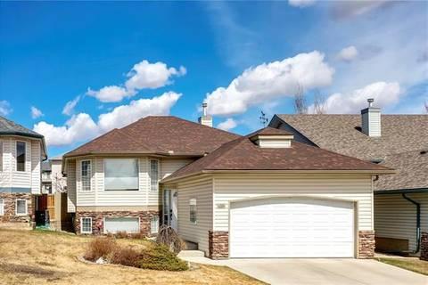 House for sale at 14 Westfall Green Okotoks Alberta - MLS: C4239580