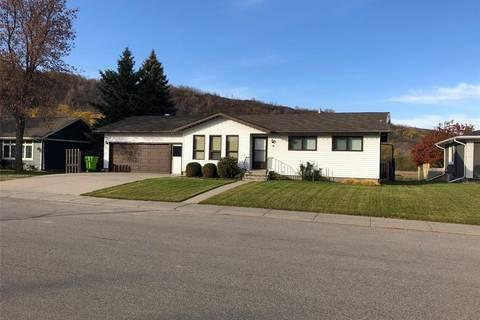 House for sale at 14 Willow Cres Fort Qu'appelle Saskatchewan - MLS: SK789494