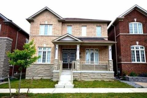 House for sale at 14 Windyton Ave Markham Ontario - MLS: N4904597