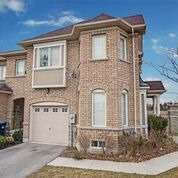 For Sale: 14 Zealand Cove Drive, Brampton, ON | 3 Bed, 3 Bath Townhouse for $699,999. See 8 photos!