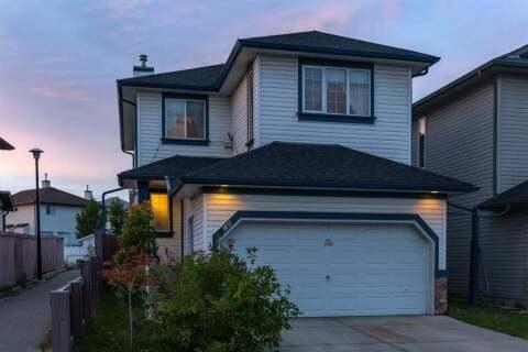 House for sale at 140 Taradale Dr Calgary Alberta - MLS: A1017948