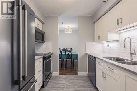 Condo for sale at 1021 Cole Harbour Rd Unit 140 Dartmouth Nova Scotia - MLS: 201916082