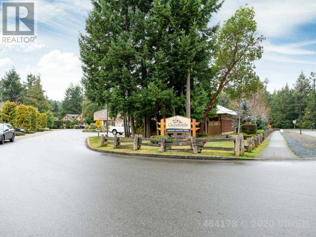 Townhouse for sale at 1080 Resort Dr Unit 140 Parksville British Columbia - MLS: 464178