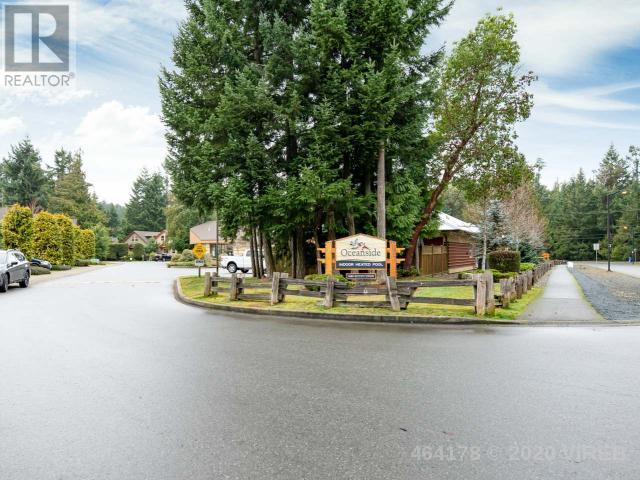 Removed: 140 - 1080 Resort Drive, Parksville, BC - Removed on 2020-04-04 12:30:25