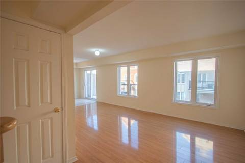 Condo for sale at 126 Louisbourg Wy Markham Ontario - MLS: N4381160