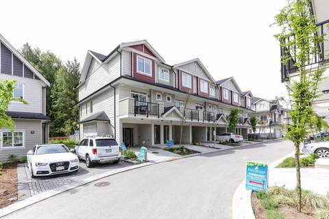 Townhouse for sale at 13898 64 Ave Unit 140 Surrey British Columbia - MLS: R2369796