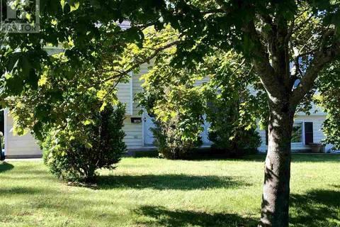 Townhouse for sale at 142 Milne Ave Unit 140 New Minas Nova Scotia - MLS: 201915527