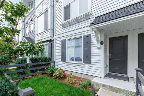 Townhouse for sale at 15230 Guildford Dr Unit 140 Surrey British Columbia - MLS: R2299909