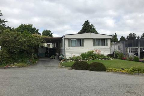 Residential property for sale at 1840 160 St Unit 140 Surrey British Columbia - MLS: R2382456