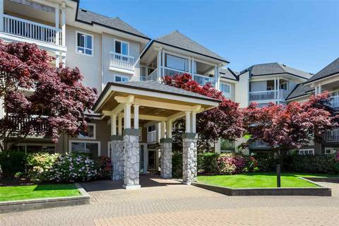 Condo for sale at 22020 49 Ave Unit 140 Langley British Columbia - MLS: R2381703