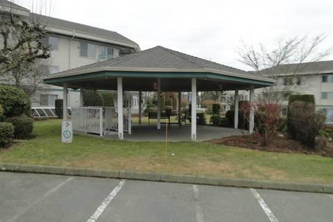 Condo for sale at 2451 Gladwin Rd Unit 140 Abbotsford British Columbia - MLS: R2348932