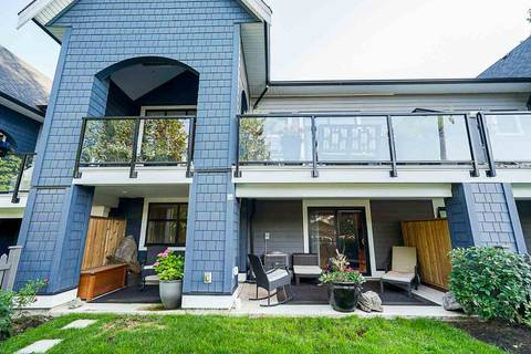 Townhouse for sale at 2853 Helc Pl Unit 140 Surrey British Columbia - MLS: R2387261