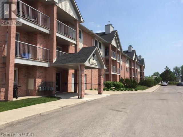140 - 36 Conway Drive London | Sold? Ask us | Zolo.ca
