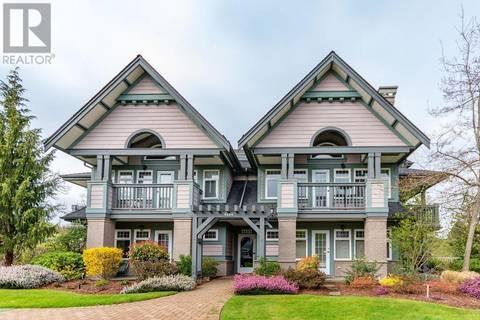 Condo for sale at 4484 Chatterton Wy Unit 140 Victoria British Columbia - MLS: 408070
