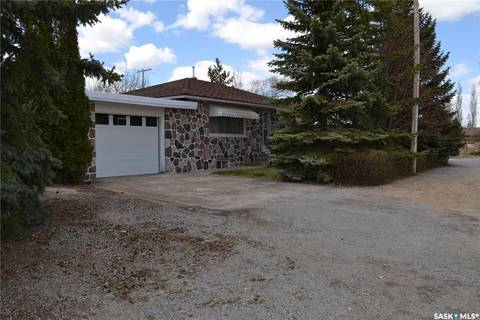 House for sale at 140 4th St Pilot Butte Saskatchewan - MLS: SK805111
