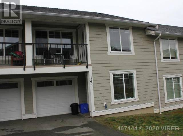 140 - 701 Hilchey Road, Campbell River | Image 1