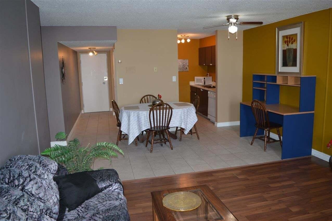 Condo for sale at 8735 165 St NW Unit 140 Edmonton Alberta - MLS: E4202442