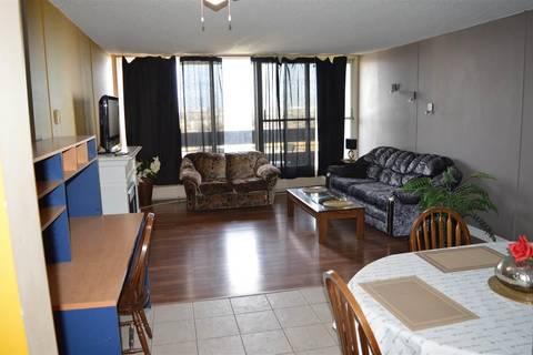 Condo for sale at 8735 165 St Nw Unit 140 Edmonton Alberta - MLS: E4134149