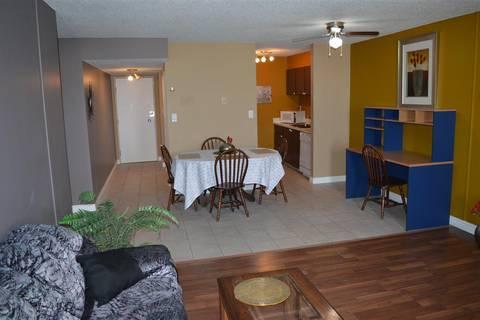 Condo for sale at 8735 165 St Nw Unit 140 Edmonton Alberta - MLS: E4178355