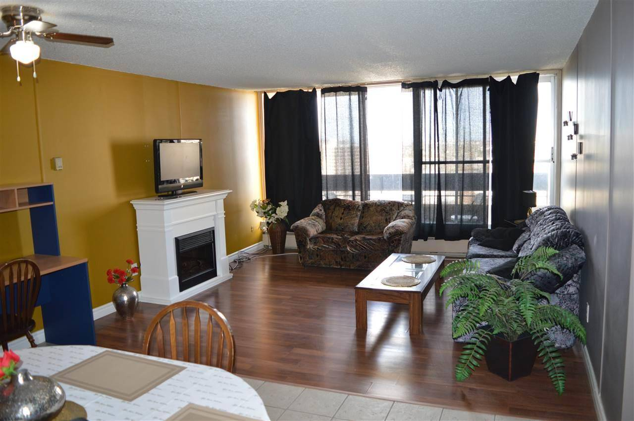 Condo for sale at 8735 165 St Nw Unit 140 Edmonton Alberta - MLS: E4178355