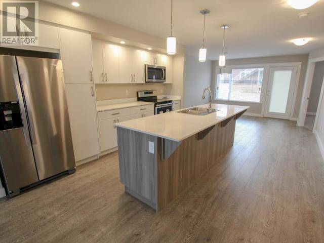 Townhouse for sale at 8800 Dallas Dr Unit 140 Kamloops British Columbia - MLS: 152183