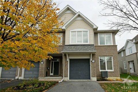 House for sale at 140 Abetti Rdge Ottawa Ontario - MLS: 1216897