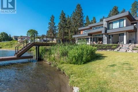 House for sale at 140 Alder Ave Kaleden British Columbia - MLS: 178874