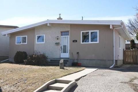 House for sale at 140 Allen Dr Swift Current Saskatchewan - MLS: SK786830