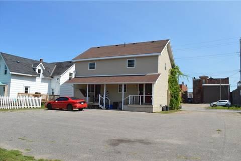 Townhouse for sale at 140 Argyle St S Renfrew Ontario - MLS: 1122019