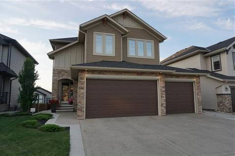 140 Aspenmere Close, Chestermere | Image 1