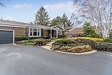 House for rent at 140 Birett Dr Burlington Ontario - MLS: W4699917