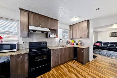 House for sale at 140 Castleridge Rd Northeast Calgary Alberta - MLS: C4242857