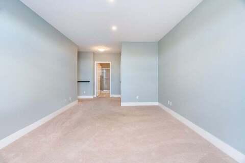 Condo for sale at 140 Cedar Island Rd Orillia Ontario - MLS: S4944202