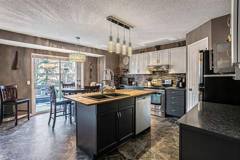 House for sale at 140 Citadel Circ Northwest Calgary Alberta - MLS: C4278447