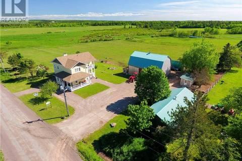 House for sale at 140 Coburg Rd Baie Verte New Brunswick - MLS: M120469