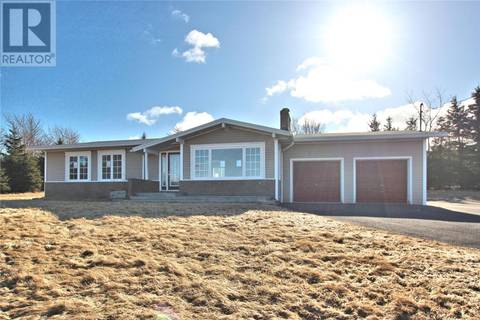 House for sale at 140 Conception Bay Hy South River Newfoundland - MLS: 1192813