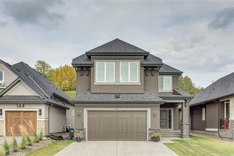 House for sale at 140 Cranbrook Dr Southeast Calgary Alberta - MLS: C4269731