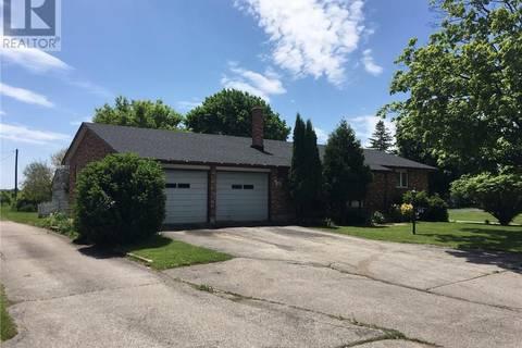 House for sale at 140 Elk St Aylmer Ontario - MLS: 177060