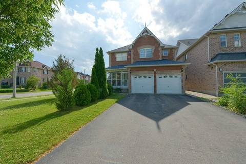House for sale at 140 English Oak Dr Richmond Hill Ontario - MLS: N4536631