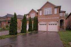 House for sale at 140 Estate Garden Dr Richmond Hill Ontario - MLS: N4594887