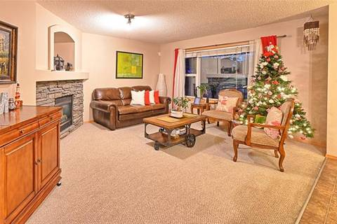 140 Everstone Way Southwest, Calgary | Image 2